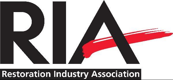 Restoration Industry Association - Water Damage