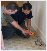 San Diego Carpet Cleaning Service