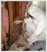 San Diego Water Damage Restoration Service