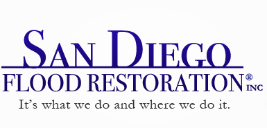 Water Damage and Flood Restoration Company